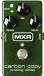MXR M169 Carbon Copy Main