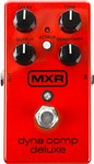 MXR M228 Dyna Comp Deluxe Main