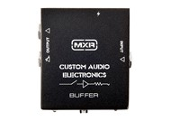 MXR CAE MC406 Buffer Box