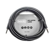 MXR DCIX10R Pro Series Instrument Cable (10ft Right Angle)