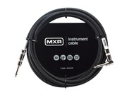 MXR DCIS20R Standard Instrument Cable (20ft Right Angle)