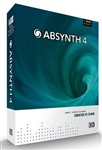 Native Instruments Absynth 4 Upgrade