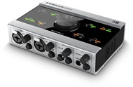 Komplete Audio 6 2