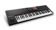 Native Instruments Komplete Kontrol S61 Main