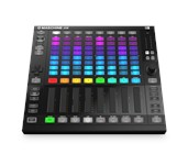 Native Instruments Maschne Jam Front