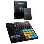 Native Instruments Bundle