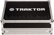 NI Traktor Kontrol S4 Flight Case Main