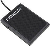 Nektar NP-1 Universal Foot Switch