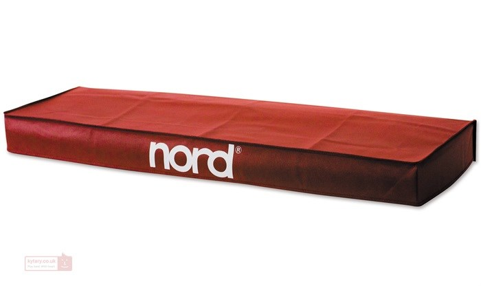 Nord Dust Cover For Stage 88