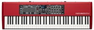Nord Electro 5 HP 73(Ex-Display)