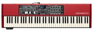 Nord Electro 5D 73 Main