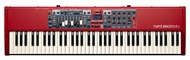 Nord Electro 6D 61 MAIN