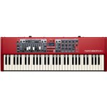 Nord Electro 6D 61 Keyboard, Second-Hand