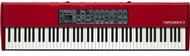 Nord Piano 3 Main