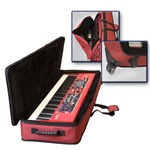 Nord Soft Case for Nord Stage 2 / Piano 2 HA88