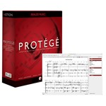 Notion Protege V2.0