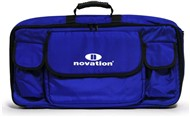 Novation 37 Key Bag