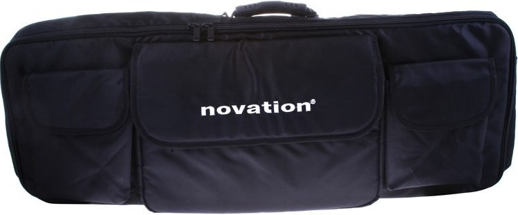 Novation 49 BAG