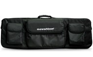 Novation 61 Key Bag