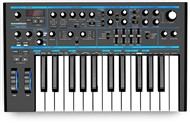 Novation Bass Station 2 Analog Synth