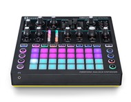 Novation Circuit Mono Station Main