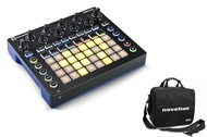 Novation Circuit Bundle Image