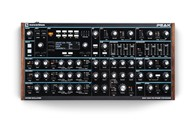Novation Peak main