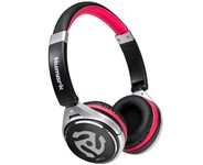 Numark HF150 Collapsable DJ Headphones