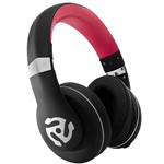 Numark HF350 Around-the-Ear DJ Headphones