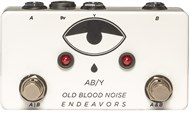 Old Blood Noise AB/Y Switcher Main