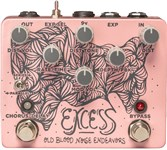Old Blood Noise Excess Main
