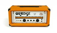 Orange AD200B Watt Bass Head, Orange