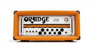 Orange AD30HTC 30W Valve Head, Orange