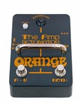 Orange Amp Detonator Buffered ABY Switcher Pedal