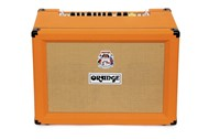 Orange CR120C Crush Pro 120W 2x12 Combo, Orange