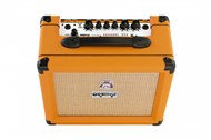 Orange Crush 20RT 20W 1x8 Combo, Orange