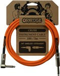 Crush-Cables-10ft-Instrument-Angled-1030x1030