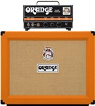 Orange DA15H Dark Terror Plus PPC212OB Cab Bundle