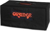 Orange MC-CVR-CRUSH-PRO-120H Crush Pro Cover