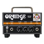Orange MD20 Micro Dark 20W Head