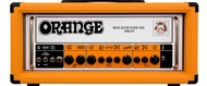 Orange RK100H MKIII Rockerverb 100W Head, Orange