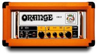 Orange OR15H Single Channel 15W Head, Orange