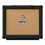 Orange Rocker 15 Combo (Black)