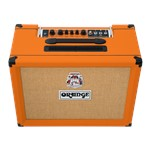 Orange Rocker 32 top