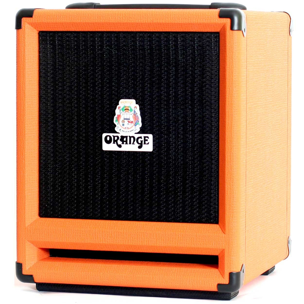 2x12 Bass Cabinet Orange Smartpower Sp212 Isobaric 2x12 Bass Speaker Cabinet