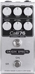 Origin Effects Cali76 Compact Bass Front