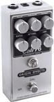 Origin Effects Cali76 Compact Bass Front Angle