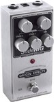 Origin Effects SlideRIG Compact Deluxe Front Angle