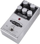 Origin Effects SlideRIG Compact Deluxe Angle