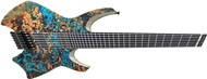 Ormsby Goliath GTR Multiscale Blue Copper Main